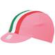 Sportful Italia - rosa